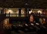 TONART - Aula und Galerie