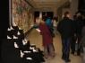 TONART - Ausstellung Galerie