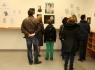 TONART - Ausstellung