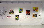 ausstellung-additum-kunst_16_9-klasse