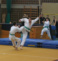 sportgala_03