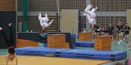 sportgala_07