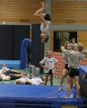 sportgala_11