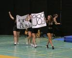 sportgala_20