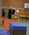 sportgala_24