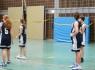 basketball_bezirksfinale_10
