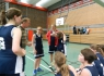 basketball_bezirksfinale_11