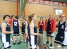 basketball_bezirksfinale_12