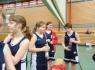 basketball_bezirksfinale_13