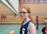 basketball_bezirksfinale_14