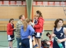 basketball_bezirksfinale_16