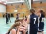 basketball_bezirksfinale_2