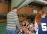 basketball_bezirksfinale_3