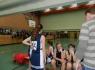 basketball_bezirksfinale_4