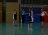 basketball_bezirksfinale_5