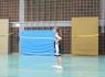 basketball_bezirksfinale_6
