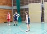 basketball_bezirksfinale_7