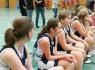 basketball_bezirksfinale_8