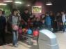 bowling_5a_5b_2