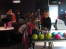 bowling_5c_5d_6