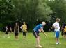 Bundesjugendspiele_2012_21