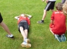 Bundesjugendspiele_2012_37