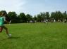 Bundesjugendspiele_2012_43