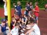 Bundesjugendspiele_2012_8