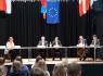 diskussion_eu_-3