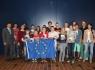 europa_projekt_19