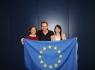 europa_projekt_21