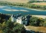 La Loire et ses chateaux