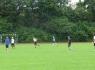 fussballturnier_2014_10