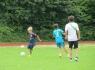 fussballturnier_2014_11