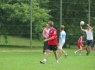 fussballturnier_2014_12