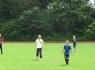 fussballturnier_2014_15