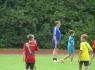 fussballturnier_2014_16