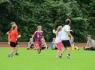 fussballturnier_2014_17