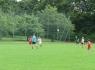fussballturnier_2014_19