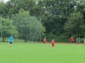 fussballturnier_2014_20