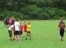 fussballturnier_2014_22