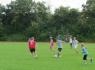 fussballturnier_2014_09