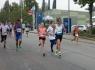 halbmarathon_2017_12