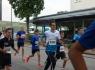 halbmarathon_2017_13