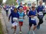 halbmarathon_2017_14