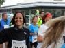 halbmarathon_2017_16