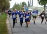 halbmarathon_2017_18