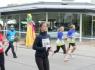 halbmarathon_2017_20