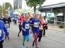 halbmarathon_2017_21
