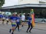 halbmarathon_2017_22